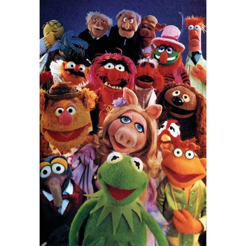 csm_MUPPETS_c-The_Muppets_Holding_Company__LLC_and_BVHE._MUPPETS_and_The_Muppet_Show_are_trademarks_of_The_Muppets_Holding_Company__LLC._.jpg