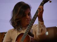 Katie Melua 2